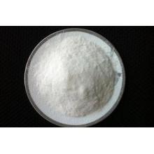 Boc-L-фенилаланин, 13734-34-4, 99%