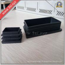 Tapones y tapas protectores de plástico para escritorio (YZF-H209)
