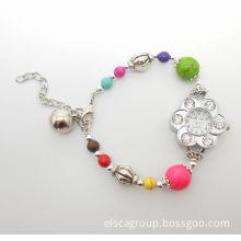 Fashionable Women Bracelet Watch