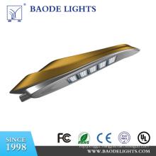 60W LED with 400wwind Hybrid Solar Street Pole Lighting (BDSW998)