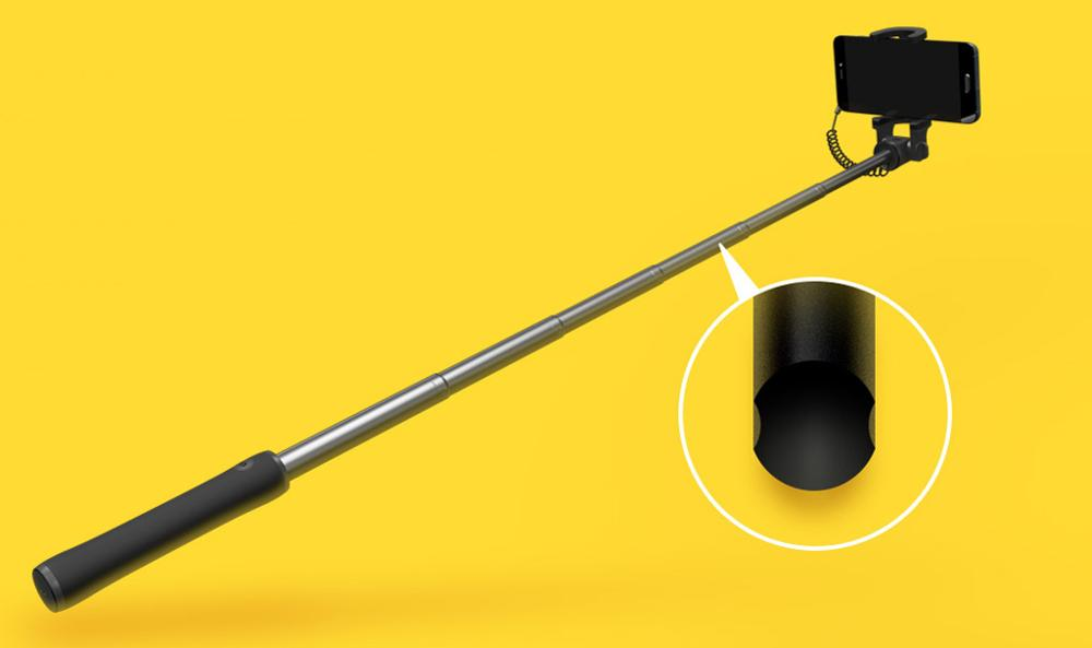 Xiaoyi Selfie Stick Tripod