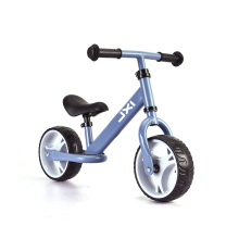 baby bicycle for 3 year old flipkart