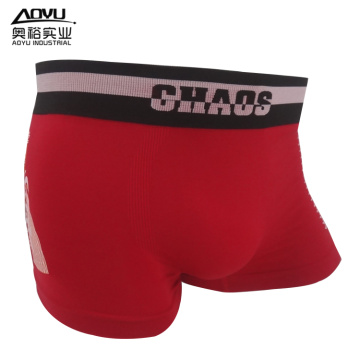 Sous-vêtements pas cher Factory Fashion Boxer Shorts