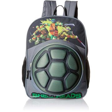 TURTLE EVA 3D BACKPACK-0