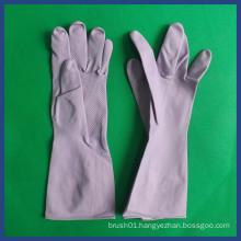 Ferj-0001 Household Rubber Gloves