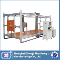 2d CNC Cutting Machine, EPS Machinery