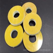 Unterlegscheibe aus Kunststoff 3240 FR4