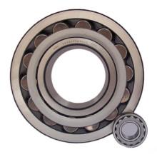 Roulement à rouleaux sphériques China Factory 22316cc / W33