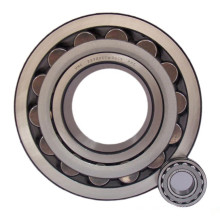 China Factory 22316cc/W33 Spherical Roller Bearing
