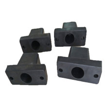 Leading for Air Conditioner Rubber Mount Air conditioner Anti vibration mountings supply to Malaysia Manufacturer