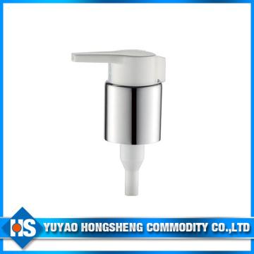 Хы-Fb45 0,5 мл воды жидкий алюминий-пластичный насос лосьона с замком