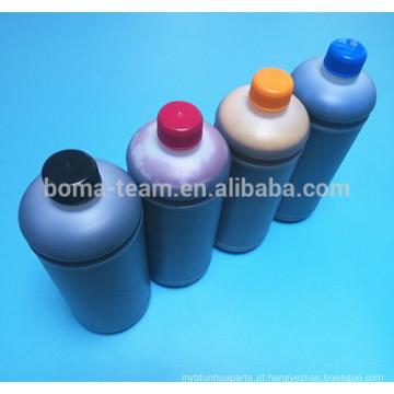 Tinta líquida líquida para pré-tratamento para impressoras Epson 9450
