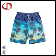 Wholesale OEM High Quality Swim Beach Shorts for Men