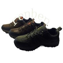Zapatillas de deporte de la moda de los hombres calientes de la venta