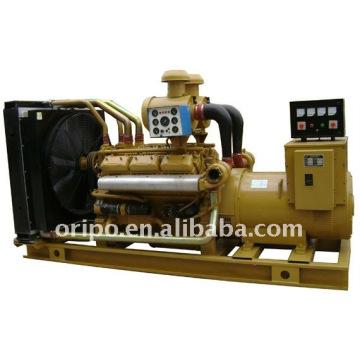 Китайский бренд SDEC shangchai дизельный генераторный агрегат со всемирным сервисным обслуживанием