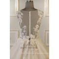 Алибаба серый свадебное платье свадебные платья 2018 WT310