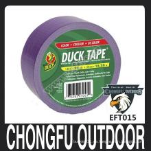 2015 venta al por mayor cinta adhesiva fuerte de pato