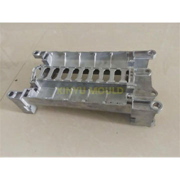Wood Cutting Machine Component Die