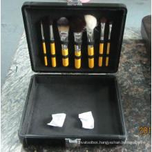 Eminent Suitcase Aluminium Suitcase Case (by-020)