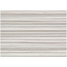 Luxus-PVC-Bodenbelag in verschiedenen Design für den Hausgebrauch