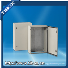 Plastic Enclosure/Enclosure/Metal Enclosure