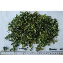 Dehydrierte Brokkoli; Luftgetrockneter Brokkoli; Ad Brokkoli; Getrockneter Brokkoli