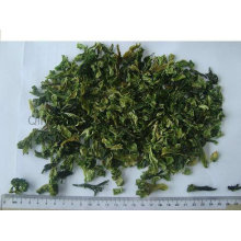 Brócoli deshidratado; Brócoli secado al aire; Ad Broccoli; Brócoli seco