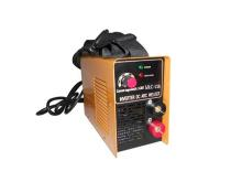 Inverter  MMA IGBT Welder(ARC-120)