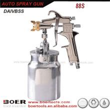 Pistola de pulverização profissional de alta qualidade 88S