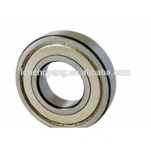 supply newest deep groove ball bearing 6213 zz/2rs 213 c3