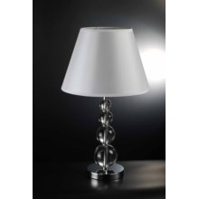 China Supplier Crystal Book Light for Home (TL1231)