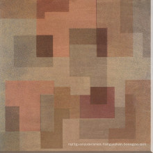 Metal (Metalic) Rustic Glazed Tile (DY109)