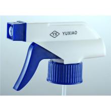 Gute Qualität Trigger Sprayer von Yx-31-5b mit Logo