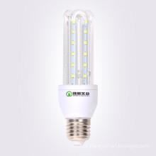 Epistar Chip Energiesparlampe Nicht wiederaufladbare LED Glühbirne