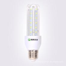 Lámpara ahorro de energía Epistar Chip Lámpara no recargable LED