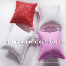 2016 New Wholesale Hotel Cushion
