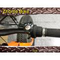 Fahrrad-Teile/Fett Nabe Single Speed/innere 8speed/innere 3speed/Zh15fh02