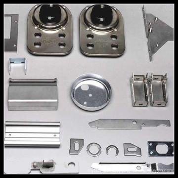 Stamping Parts Metal Sheet Parts