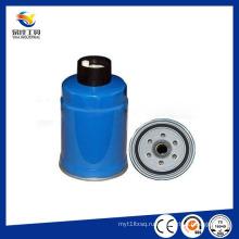 Горячий топливный фильтр Deutz для продажи 13020488