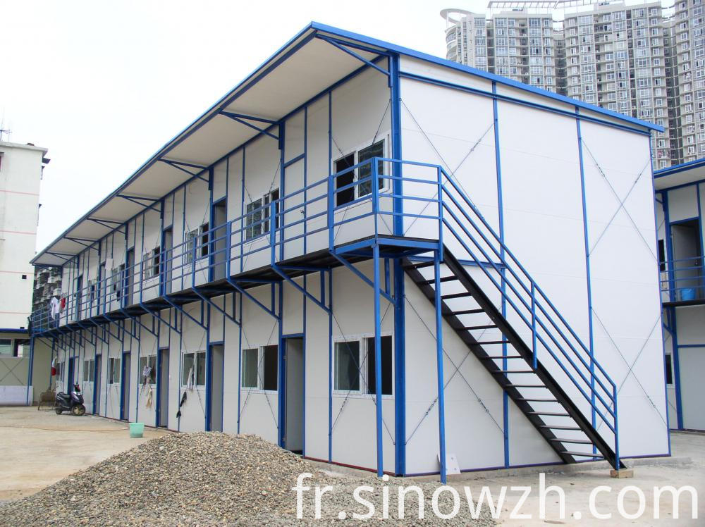 prefabricated camp building (35)
