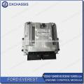 Genuine Everest Engine Control Module EB3G 12A650 BC/EB3G 12A650 BA