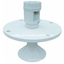 Ultrasonic Level Sensor Ultrasonic Meters