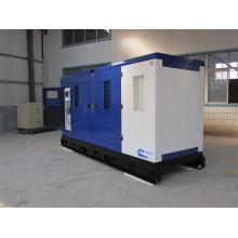 Schallgedämpfter Dieselgenerator
