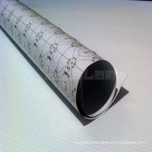 LED backlight sheet light source 32 Watt diffuser sheet for led backlighting