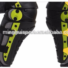 High Quality Motorcycle Knee Pads Mountain Bicycles Outdoor Sports Motocross Knee pad Racing Protective Gear