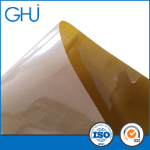 PTFE Adhesive Cloth Tapes