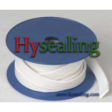 Expanded PTFE Joint Sealant Tape with a Self-Adhesive Strip