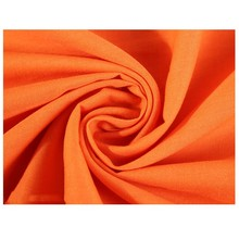 Woven TC/65/35 45x45 110x76 Plain pocket Fabric