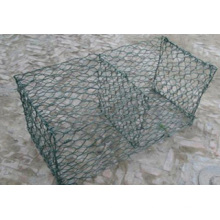 Gabion Box/Welded Gabion Box/Box