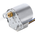 Lead Screw Stepper Motor  Lead Screw Stepper Motor